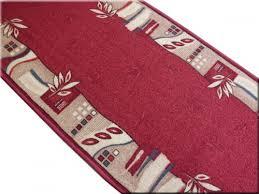 tappeti a metraggio tappeto stuoia cucina antiscivolo a metraggio bollengo