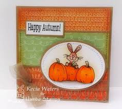 71 best thanksgiving cards images on thanksgiving