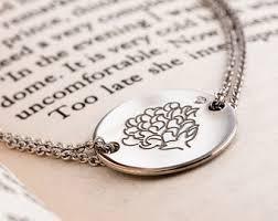 rose silver bracelet images Silver rose bracelet etsy jpg