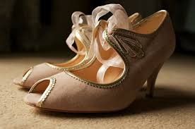 wedding shoes and bags 9 best wedding shoes bags images on bags wedding
