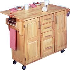 modern kitchen carts furniture microwave carts with wooden material and wooden