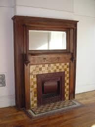 victorian fireplaces binhminh decoration