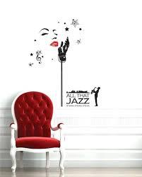 jazz home decor jazz home decor jazz themed room decor sintowin