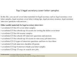 Sample Resume For Legal Assistant by Legal Secretary Resume Sample Free Cv Writing Services Cover Cover
