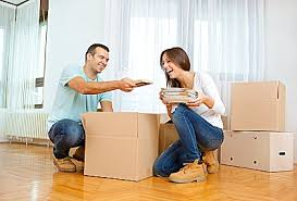 first appartment tips for renting your first apartment rentersinsurance