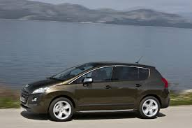 peugeot open europe prices travellers u0027 good buys september 2011