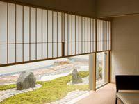 fujiya japanese garden design ideas gyleshomes com