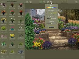 Java 3d Home Design by 100 Home Design 3d 4 1 1 28 Java 3d Home Design Sweet Home Export