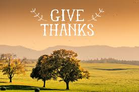 thanksgiving quotes christian s favorite quotes