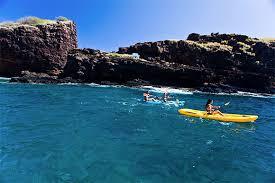 lanai pictures explore lanai fun facts info trivia hawaii com