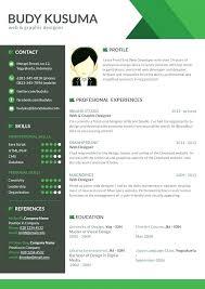 creative resume formats creative resume templates word skywaitress co