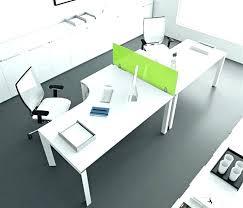 Modern Desks Canada Modern Desks For Offices Psychicsecrets Info