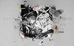 yu gi oh magician girls wallpaper by yaoichanskitt on deviantart