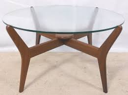 round glass top coffee table with metal base table design round glass coffee table by arik levy round glass