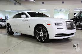matte rolls royce wraith rolls royce wraith for sale 2018 2019 car release specs price