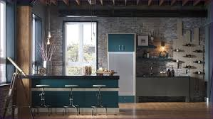 What Paint To Use To Paint Kitchen Cabinets Uncategorized Amazing Best Paint To Use On Laminate Cabinets