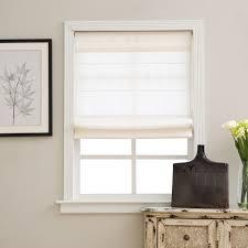 Window Fabric 25 Best Fabric Blinds Ideas On Pinterest Diy Roman Shades Diy