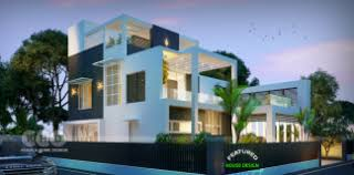 contemporary house floor plans best indian duplex house floor plans and kerala house designs