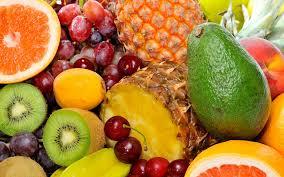 buy fruit online fresh fruit hd desktop wallpaper available for free at