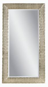 Beveled Floor Mirror by The 25 Best Leaner Mirror Ideas On Pinterest Floor Mirrors