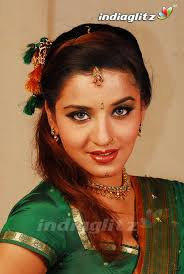 mona tamil actress gallery indiaglitz tamil