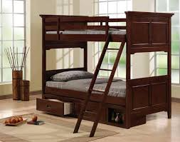 Bedroom Furniture With Storage Underneath Furniture White Wooden Bed Frame With Sorage Drawer And Tall Head