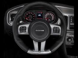 2012 dodge charger srt8 bee 2012 dodge charger srt8 bee interior wallpaper 20