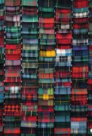plaid vs tartan plaid flannels tartan plaid fashion pinterest plaid flannel