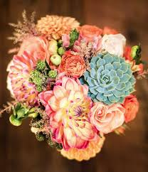 fall wedding bouquets 15 fall wedding bouquet ideas for autumn brides