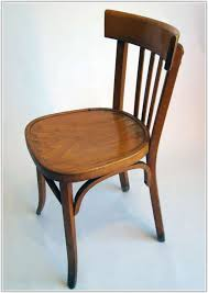 Antique Reproduction Dining Chairs French Antique Reproduction Dining Chairs Chair Home Furniture