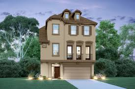 77047 new homes for sale houston texas