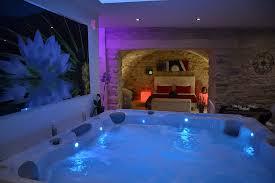 chambre hote spa les nuits envoutées chambre d hote avec spa privatif