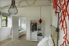 chambre d hote quimperlé chambre d hôtes le jardin de vue chambre quimperlé