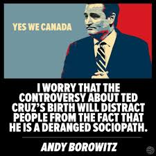 Cruz Meme - funniest ted cruz memes ted memes and presidential candidates