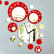horloge cuisine originale horloge de cuisine originale pendules de cuisine originales cool