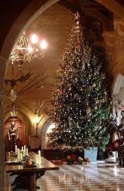 462 best christmas spirit images on pinterest christmas time