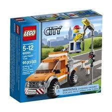 buy on amazon black friday or monday 109 best lego images on pinterest legos lego toys and buy lego