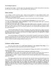 aesthetics notes oxbridge notes the united kingdom