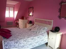 chambre couleur lilas chambre a coucher couleur stunning chambre couleur lilas ides de