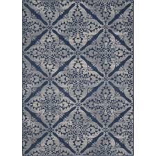 decor area rug grey for cool floor coverings ideas with interior