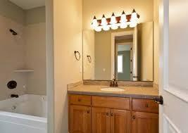 Light Fixtures Bathroom Vanity by Bathroom Bathroom Vanity Light Fixtures Bathrooms