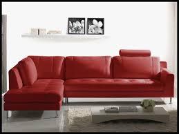 canap cuir haut de gamme canapé cuir vieilli inspirational canapé cuir haut de gamme 7559