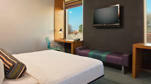 2 bedroom suites in chesapeake va chesapeake accommodations aloft chesapeake