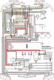 volkswagen wiring diagram wiring diagram