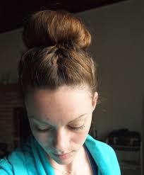 bun maker for hair walgreens stylish braided hair bun