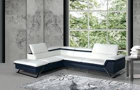 Modern Corner Sofa Bed Leather Corner Sofas Euprera2009