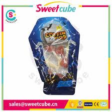 halloween swirl lollipops skull lollipop skull lollipop suppliers and manufacturers at