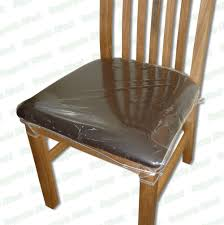 cover for chair plastic cover for chair seat chair covers ideas