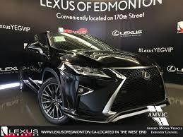 lexus rx200t mobile 2016 black lexus rx 350 awd f sport series 3 in depth review