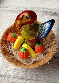 thanksgiving archives tilly s nest